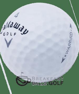 Callaway Warbird 500x563 1
