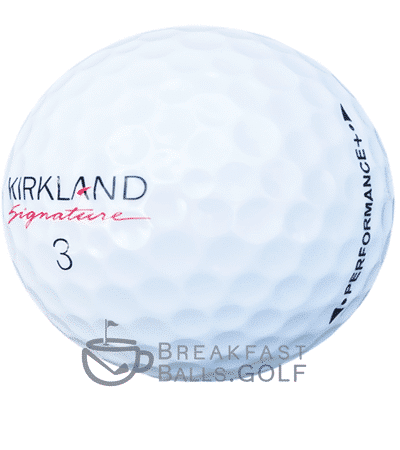 2 Kirkland Breakfastballs Logo 1