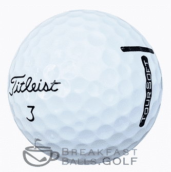 Tour Soft Used golf Balls e1618584948147