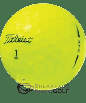 BreakfastBalls.Golf used golf balls