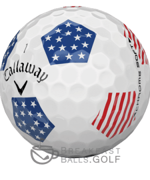 Callaway Chrome Soft Truvis Stars and Stripes Ryder Cup 910x1024 1