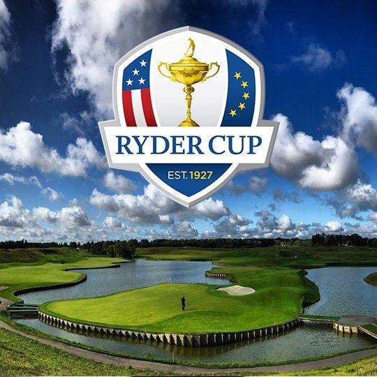 Ryder cup breakfastballs.golf