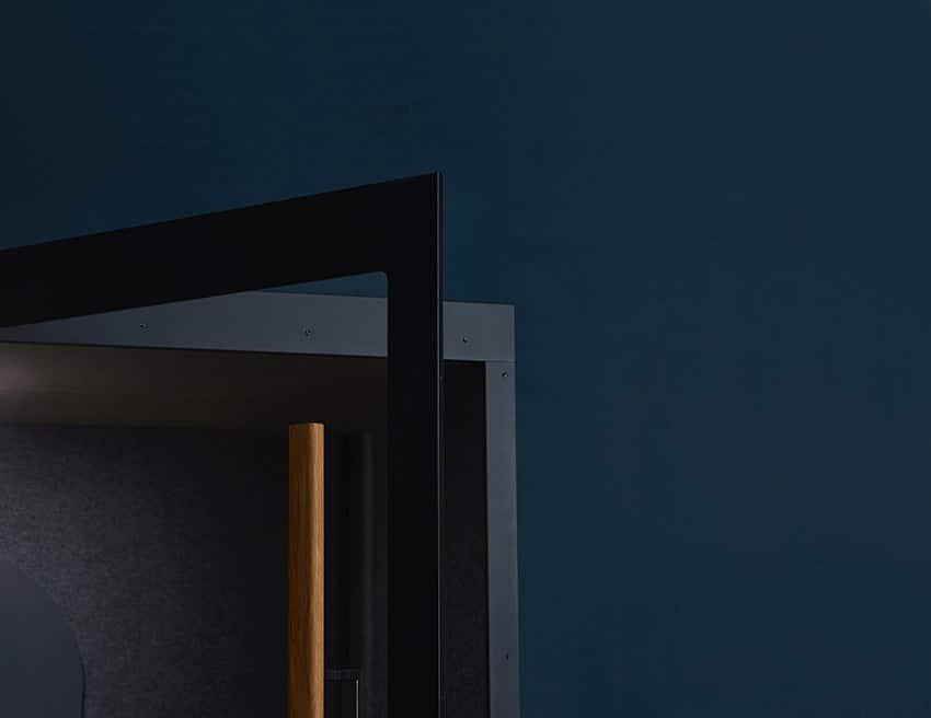 landingpage clean studio project 2 flatsome theme