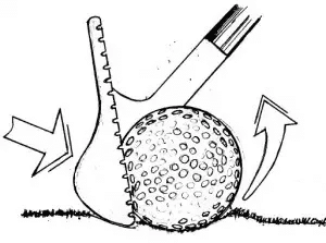 Golf Ball Spin Featured Image 2 f35d46a0b335e6becfe7b4313af218a4